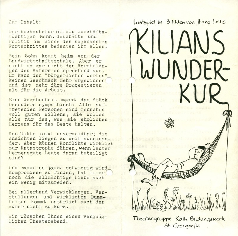 1984killians wunderkur 1