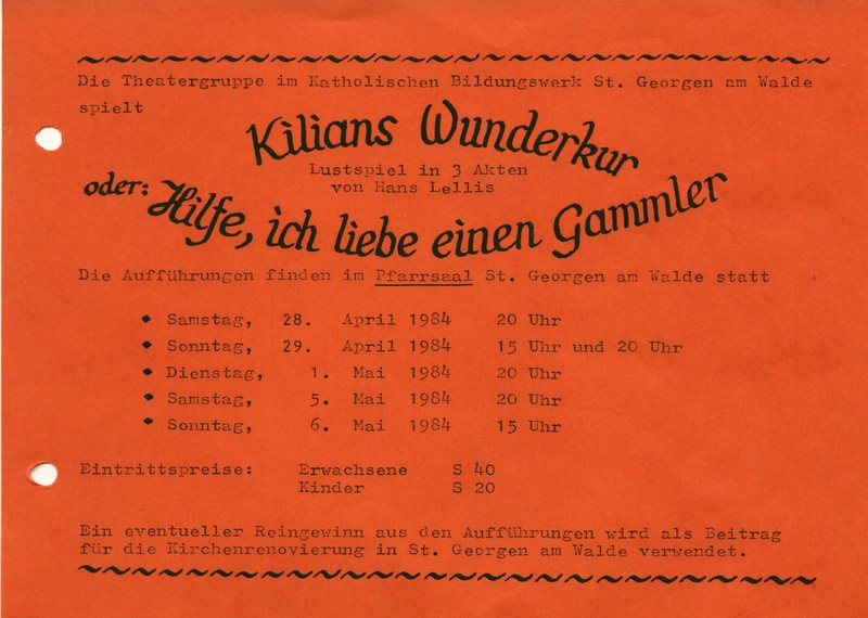 1984killians wunderkur 3
