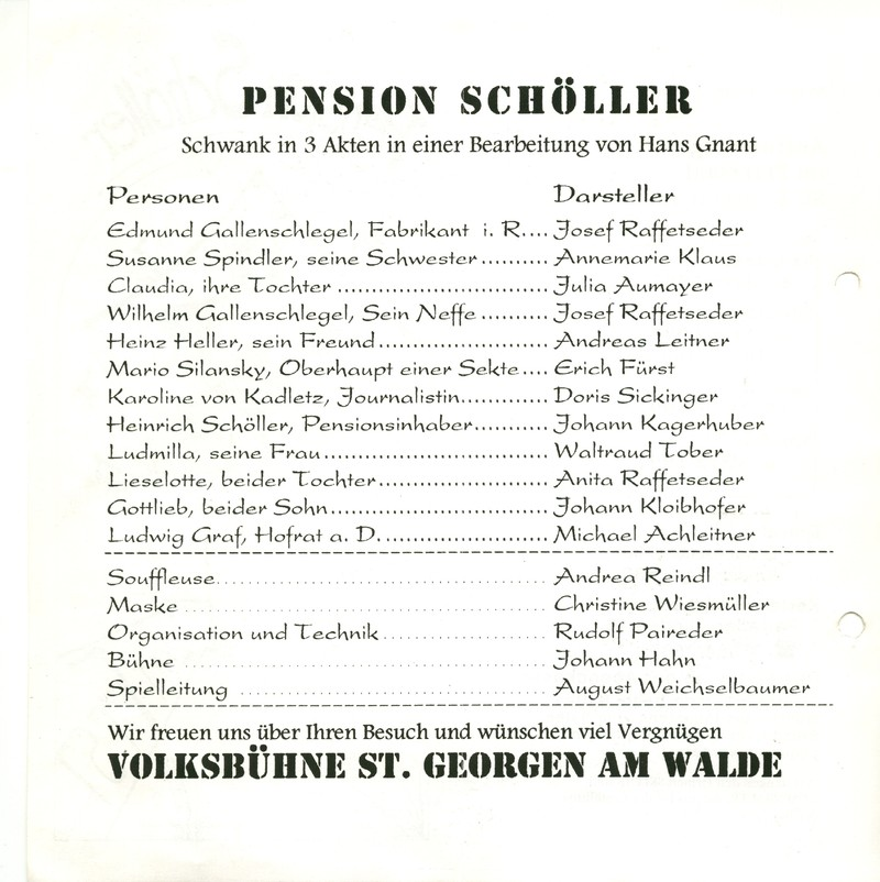 1997pension schller 2